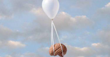 Prise en charge du déclin cognitif